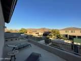 4325 Monte Way - Photo 18
