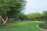 9468 Desert View - Photo 3