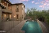 9468 Desert View - Photo 4