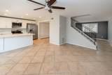 7635 Montecito Avenue - Photo 6