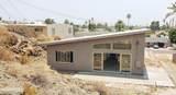 1032 El Caminito Drive - Photo 3