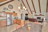 18445 Chandler Heights Road - Photo 10