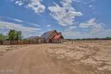 18445 Chandler Heights Road - Photo 2