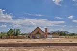18445 Chandler Heights Road - Photo 3