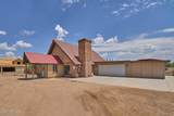 18445 Chandler Heights Road - Photo 4