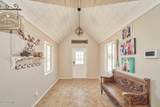 18445 Chandler Heights Road - Photo 8