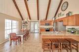 18445 Chandler Heights Road - Photo 9