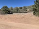 TBD Indain Ruins Rd 10.64 Acres - Photo 16