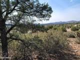 TBD Indain Ruins Rd 10.64 Acres - Photo 2