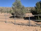 TBD Indain Ruins Rd 10.64 Acres - Photo 22