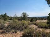 TBD Indain Ruins Rd 10.64 Acres - Photo 25