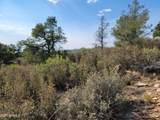 TBD Indain Ruins Rd 10.64 Acres - Photo 30