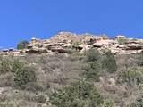 TBD Indain Ruins Rd 10.64 Acres - Photo 4