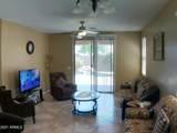 14215 Boca Raton Road - Photo 7