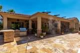 13222 Santa Ynez Drive - Photo 46