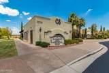 13222 Santa Ynez Drive - Photo 51