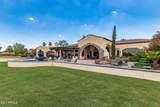 13222 Santa Ynez Drive - Photo 53