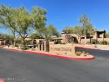 11500 Cochise Drive - Photo 38