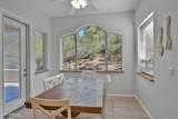 1328 Sierry Peaks Drive - Photo 31