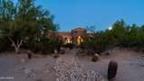 3903 Pinnacle Hills Circle - Photo 3
