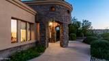 3903 Pinnacle Hills Circle - Photo 4