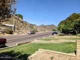 1031 Butler Drive - Photo 4