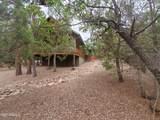 749 Pine Branch Lane - Photo 28