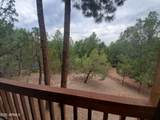 749 Pine Branch Lane - Photo 29