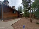 749 Pine Branch Lane - Photo 32