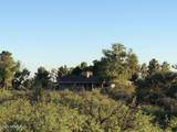 13440 Price Ranch Road - Photo 25