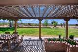 13440 Price Ranch Road - Photo 29