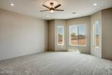 16806 Rancho Laredo Drive - Photo 18