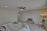 11026 Waikiki Drive - Photo 33