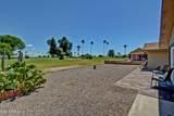 11026 Waikiki Drive - Photo 47