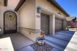 5197 Pueblo Drive - Photo 5