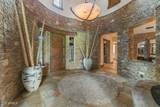 3956 Clubhouse Circle - Photo 20