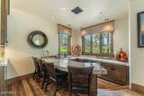 3956 Clubhouse Circle - Photo 25