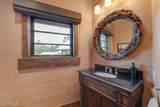 3956 Clubhouse Circle - Photo 63
