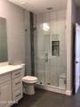 10225 Sweetwater Avenue - Photo 5