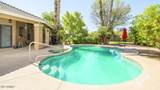 1207 Clearview Drive - Photo 41