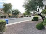 2622 Bear Creek Lane - Photo 52
