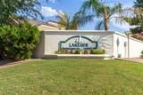 1133 Date Palm Drive - Photo 70