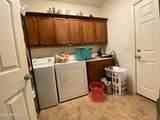 9580 Kramer Place - Photo 42