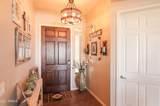 30645 Ridge Road - Photo 4