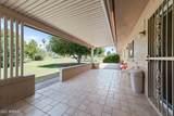 9802 Balboa Drive - Photo 5