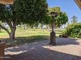 9802 Balboa Drive - Photo 7