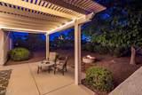 22710 Montecito Avenue - Photo 57