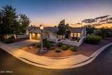 22710 Montecito Avenue - Photo 71