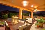 13051 Evergreen Terrace - Photo 1