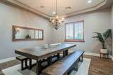 21484 Mewes Road - Photo 15